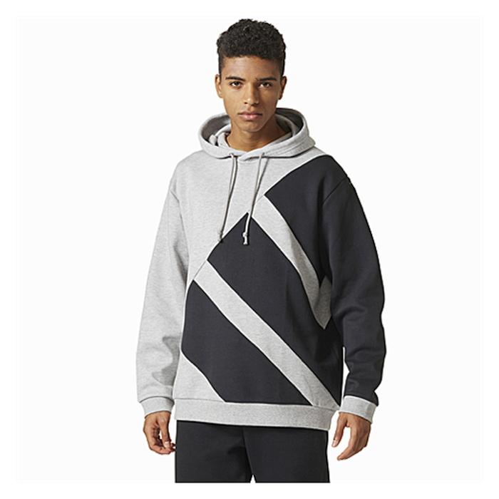 【海外限定】アディダス アディダスオリジナルス adidas originals オリジナルス eqt hoodie フーディー パーカー メンズ