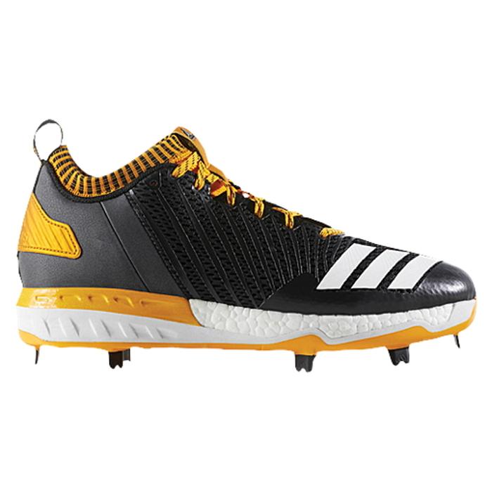 【連休セール】アディダス adidas アイコン ミッド メンズ icon mid スパイク アウトドア スポーツ ソフトボール 野球