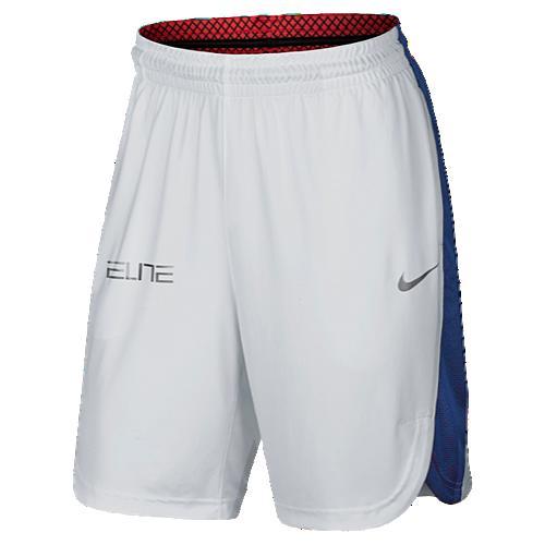 【海外限定】ナイキ エリート ショーツ ハーフパンツ メンズ nike elite liftoff shorts