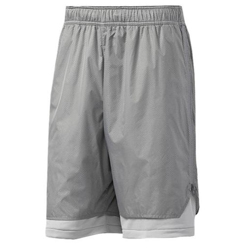 【海外限定】アディダス adidas harden shorts ハーデン ショーツ ハーフパンツ メンズ ウェア