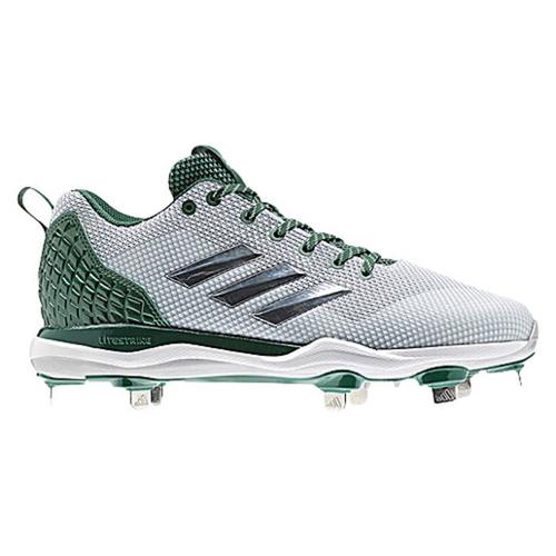 【海外限定】アディダス adidas メンズ poweralley 5 ソフトボール