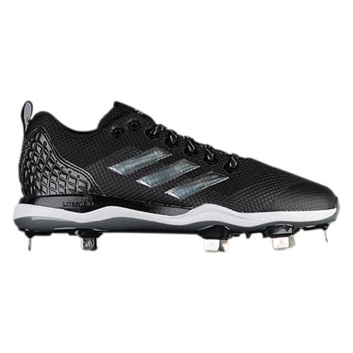 【連休セール】アディダス adidas poweralley 5 レディース スポーツ ソフトボール 設備 備品 野球 アウトドア