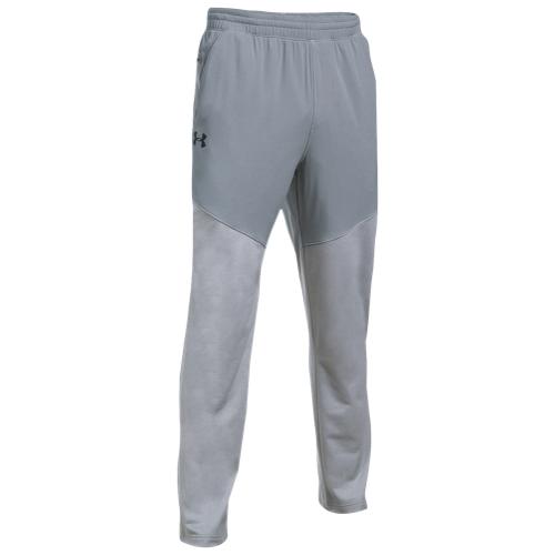 【海外限定】アンダーアーマー ウォームアップ メンズ under armour sc30 warmup pants