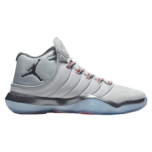 Jordan Superfly Men 2017 Mens Shoes Sneakers