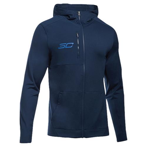 【海外限定】アンダーアーマー パフォーマンス ウォーム ジャケット メンズ under armour sc30 performance warm up jacket メンズジャージ