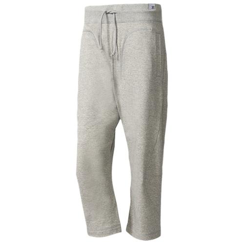 【海外限定】アディダス アディダスオリジナルス adidas originals オリジナルス 7 8 メンズ xbyo 78 pants