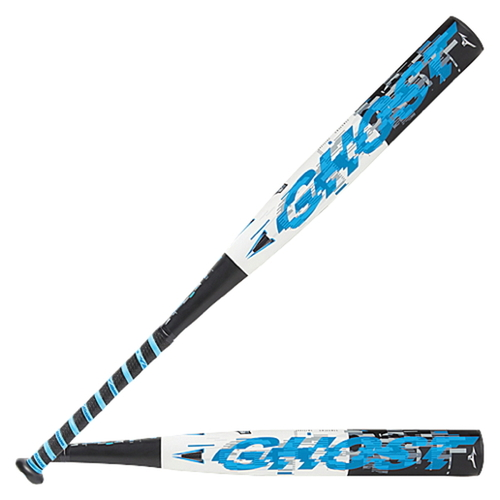 【海外限定】ベースボール バット メンズ mizuno ghost bbcor baseball bat