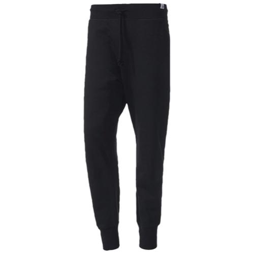 【海外限定】アディダス アディダスオリジナルス adidas originals オリジナルス xbyo sweatpants メンズ フィットネス