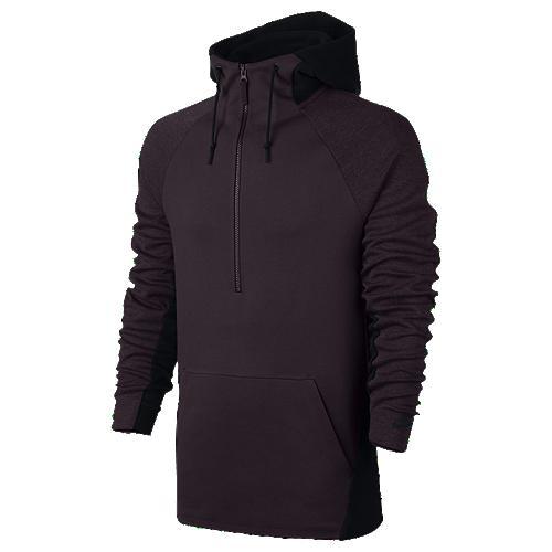 c7cc26d412fadf nike パーカー ナイキ テック フリース フーディー メンズ tech fleece halfzip hoodie トップス メンズファッション ナイキ  メンズ NIKE 28252199 410825409