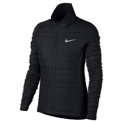 【海外限定】ナイキ ジャケット レディース nike essential filled jacket