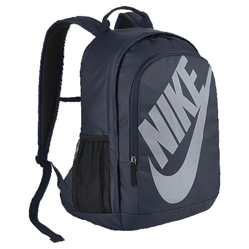 ナイキ 2.0 バックパック バッグ リュックサック nike hayward futura m 20 backpack 男女兼用バッグ 小物 リュック ブランド雑貨