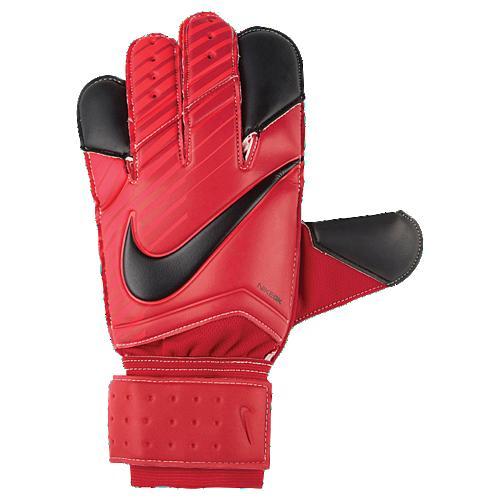 【あす楽商品】ナイキ nike goalkeeper grip 3 フットサル キーパーグローブ サッカー スポーツ アウトドア