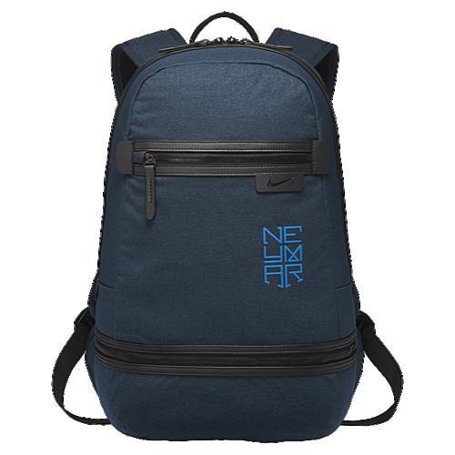 ナイキ バックパック バッグ リュックサック nike fc backpack 小物 リュック 男女兼用バッグ ブランド雑貨