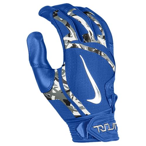 【海外限定】ナイキ エリート バッティング メンズ nike trout elite batting gloves スポーツ