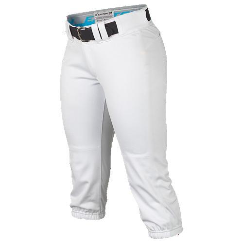 【海外限定】イーストン easton パンツ women's レディース prowess softball pant womens