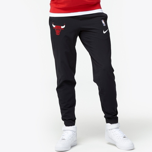 showtime player pants メンズ フィットネス ウェア nike nba team トレーニング パンツ スポーツ チーム ナイキ アウトドア メンズウェア