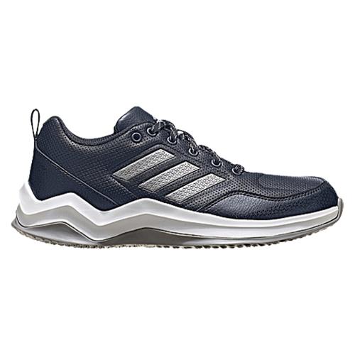【海外限定】アディダス adidas スピード トレーナー 男の子用 (小学生 中学生) 子供用 speed trainer 3 sl k