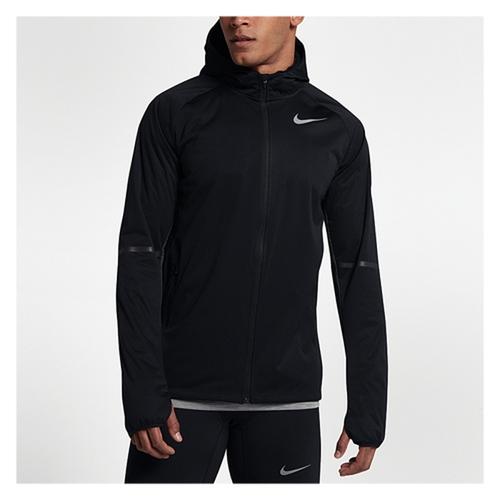 ナイキ マックス ウォーム ラン ジャケット メンズ nike shield max warm run jacket ジャージ アクセサリー スポーツウェア セットアップ スポーツ アウトドア メンズジャージ