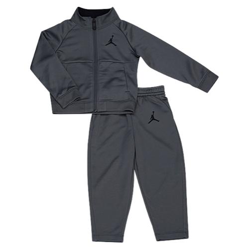 【海外限定】jordan aj modern tricot set boys infant ジョーダン モダン キッズ ファッション