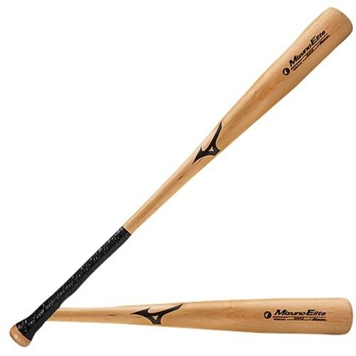 【海外限定】mizuno mzm243 maple elite bbcor bat エリート バット メンズ 野球