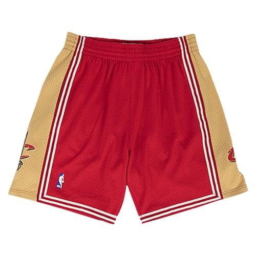 【海外限定】mitchell ness nba swingman shorts & ショーツ ハーフパンツ メンズ ショートパンツ, ブランドショップ ゴーガイズ:009fa119 --- homeagent.jp