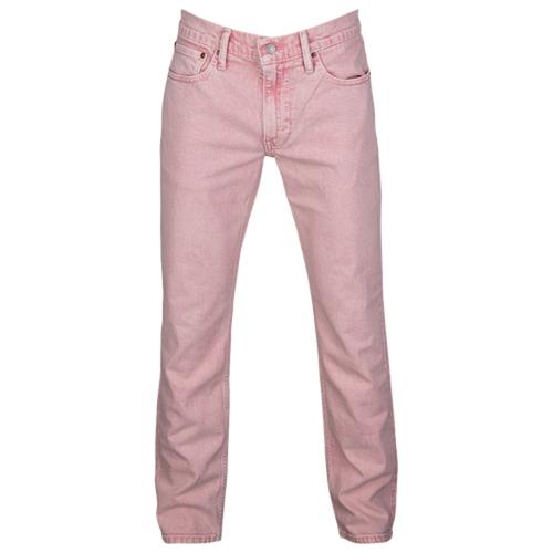 【海外限定】スリム メンズ levis 511 slim fit jeans