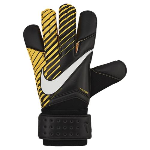 【海外限定】ナイキ nike goalkeeper vapor grip gloves