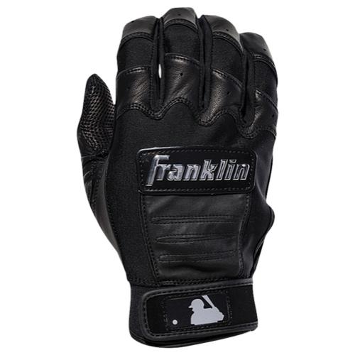 全日本送料無料 【海外限定 プロ】franklin メンズ フランクリン cfx pro プロ batting バッティング gloves gloves メンズ, インポートコレクションYR:4b6bca73 --- wedding-soramame.yutaka-na-jinsei.com