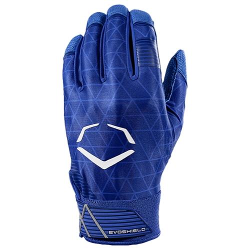 超大特価 【海外限定 gloves バッティング】evoshield エボシールド evocharge batting バッティング evocharge gloves メンズ バッティンググローブ, ラクスフォート:01220ad6 --- construart30.dominiotemporario.com