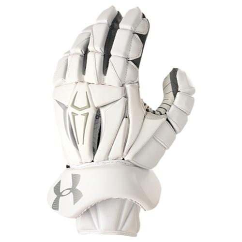 【海外限定】アンダーアーマー コマンド プロ グローブ グラブ 手袋 メンズ under armour command pro ii glove スポーツ