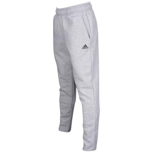 【海外限定】アディダス アディダスアスレチックス adidas athletics スタジアム フリース メンズ id stadium fleece pants