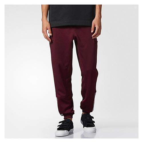 【海外限定】アディダス アディダスオリジナルス adidas originals オリジナルス スウェット メンズ utility sweat pants