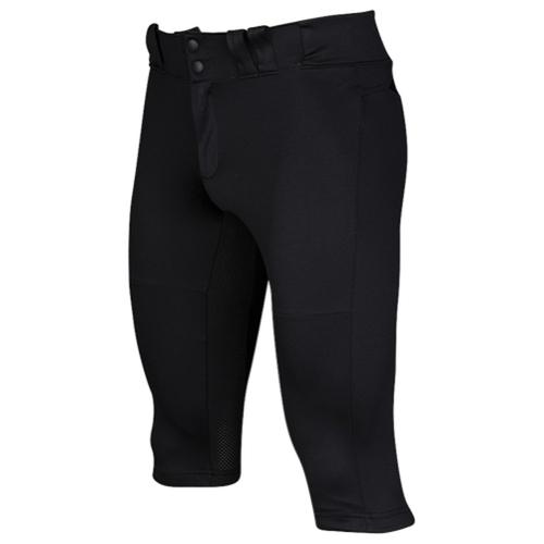 【海外限定】イーストン easton 女の子用 (小学生 中学生) 子供用 prowess pants