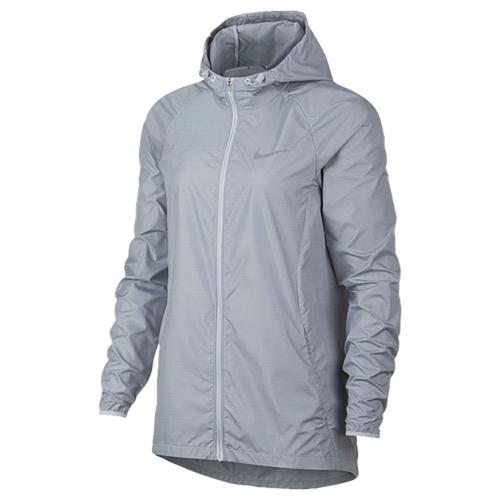 【海外限定】ナイキ ドライフィット ジャケット レディース nike drifit essential jacket