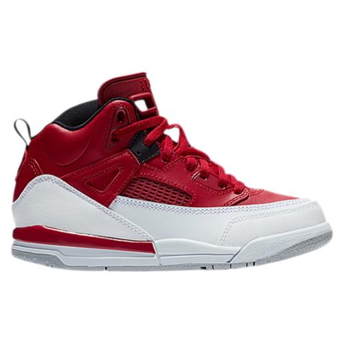 【海外限定】【マラソンセール】jordan spizike ジョーダン 男の子用 (小学生 中学生) 子供用 男の子 女の子 スニーカー ベビー キッズ マタニティ 靴