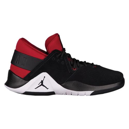 【海外限定】ジョーダン フライト フレッシュ プレミアム gs(gradeschool) ジュニア キッズ jordan flight fresh premium gsgradeschool 靴