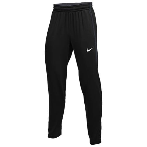 【海外限定】nike team hyperelite fleece pants ナイキ チーム フリース メンズ