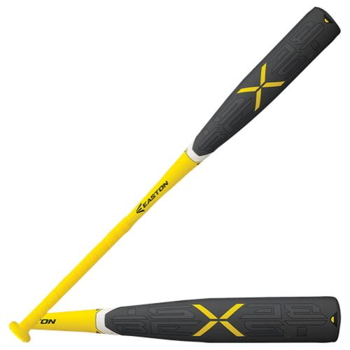 【連休セール】イーストン easton beast x usa baseball ベースボール bat バット grade school キッズ ソフトボール アウトドア ジュニア用バット スポーツ 野球