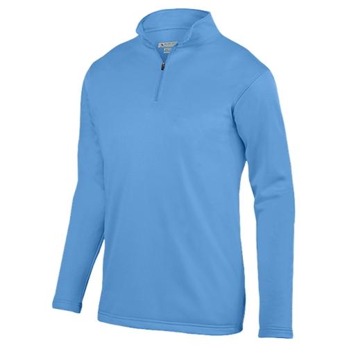 チーム フリース men's メンズ augusta sportswear team wicking fleece pullover mens アウトドア 野球 ソフトボール ウェア スポーツ