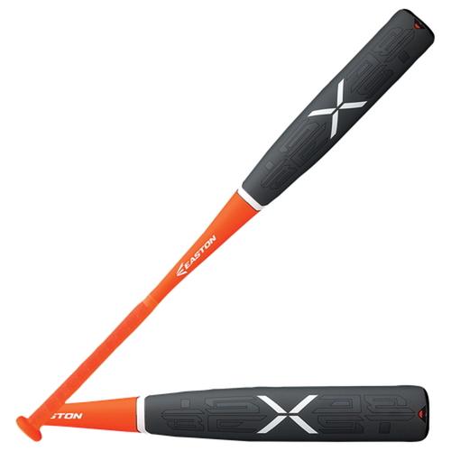 【連休セール】イーストン easton ベースボール バット beast x baseball bat grade school ジュニア用バット スポーツ 野球 アウトドア ソフトボール キッズ