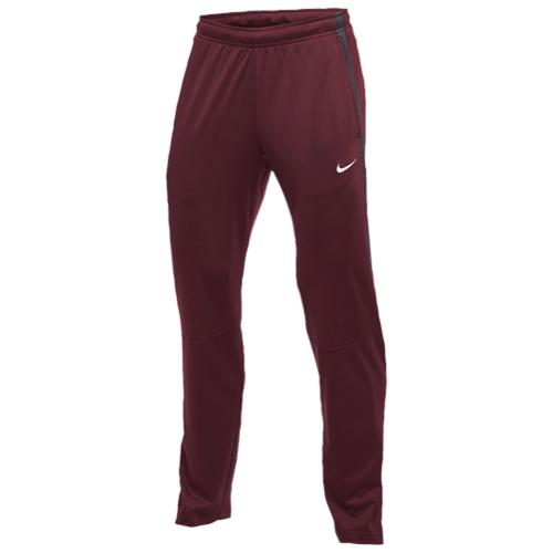 【海外限定】ナイキ チーム エピック メンズ nike team epic pants スポーツ
