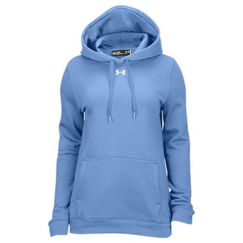 【保障できる】 【海外限定】アンダーアーマー チーム フリース フーディー パーカー レディース under armour team hustle fleece hoodie, キタアリマチョウ 7d6d3e6f