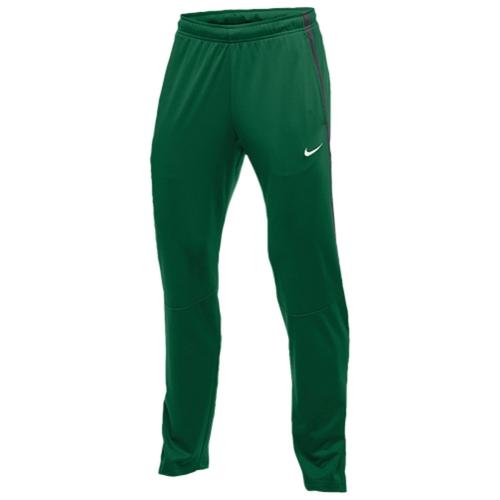 【連休セール】nike team epic pants mens ナイキ チーム エピック men's メンズ 野球 ウェア アウトドア ソフトボール スポーツ