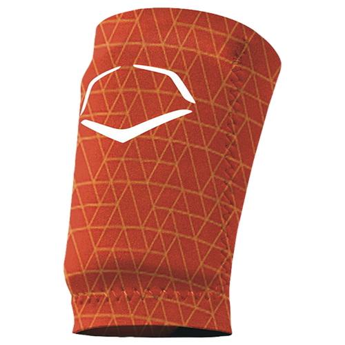 エボシールド men's メンズ evoshield evocharge protective wrist guard mens