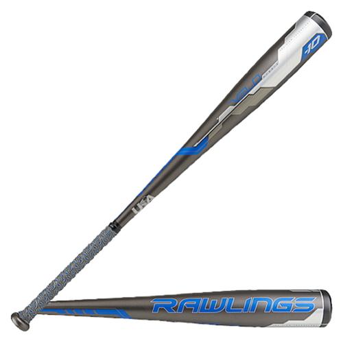 rawlings ローリングス velo usa baseball ベースボール bat バット grade school スポーツ キッズ アウトドア ジュニア用バット ソフトボール 野球