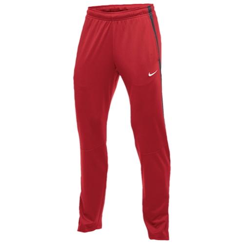 ナイキ チーム エピック men's メンズ nike team epic pants mens 野球 ウェア アウトドア スポーツ ソフトボール