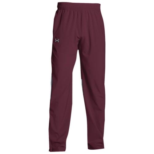 チーム フリース men's メンズ augusta sportswear team wicking fleece pullover mens 野球 スポーツ アウトドア ウェア ソフトボール