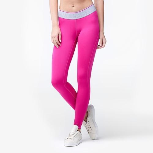 パーク ロゴ レギンス タイツ women's レディース ivy park logo elastic ankle leggings womens