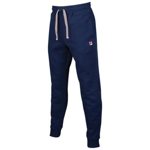 【海外限定】フィラ メンズ fila visconti jogger メンズファッション パンツ