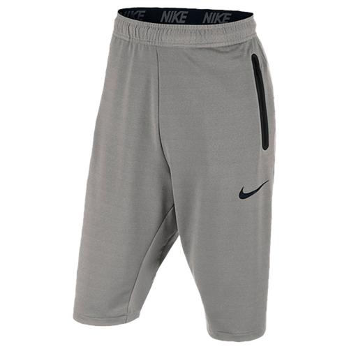 【連休セール】ナイキ フリース ハイブリッド ショーツ ハーフパンツ メンズ nike hyper fleece hybrid dry shorts